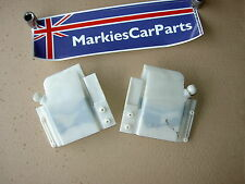 AUDI A3 (8L) 1.8 SPORT ELECTRIC SUNROOF BUFFERS STOPS TWO SUPPLIED
