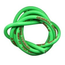 TB2075FG Trickbits RC Accessories 14g Florescent Green Silicon Wire 3 Feet New