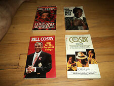 PB99 4 pbs Bill Cosby Humor Time Flies Love And Marriage Kids Say The Darndest T
