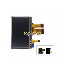 NEW LCD Display Screen for SONY HDR-SR11E HDR-SR12E HDR-XR500E HDR-XR520E +Tools