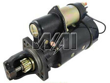 NEW STARTER for STERLING & WESTERN STAR TRUCK with Cat 3126 Engine 1999-2004