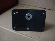 Creda ED0212 EDO212 Oven Motor Assembly Part # 82888111