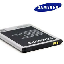MANUFACTURER WARRANTY SAMSUNG BATTERY EB595675LU FOR SAMSUNG GALAXY NOTE 2 N7100