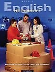 English---No Problem! Language for Home, School, Work, and Community, Book 3 (En