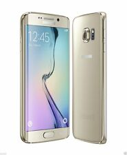 Samsung Galaxy S6 Edge+ Plus SM-G928G GOLD 32GB 16MP (FACTORY UNLOCKED)