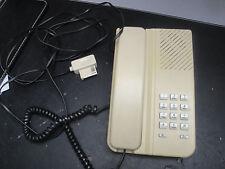 Appareil Téléphonique Telic Alcatel 1991