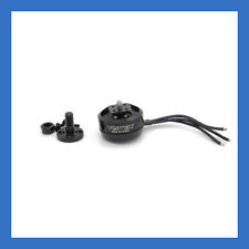 ImmersionRC Vortex 250 Pro - Motor 2204 2300KV VSpec - OEM - US Dealer
