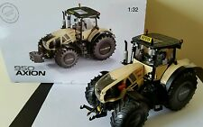 WIKING CLAAS AXION 950 TRACTOR TAXI LIMITED EDITION 1/32 SCALE