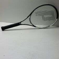 Prince Triple Threat Thunder Bandit 105 Tennis Gear Racquet Grip Size 4.5