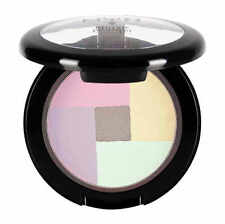 NYX Mosaic Powder Blush-MPB01 HIGHLIGHTER  Shimmering pearl