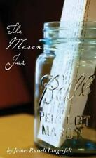 The Mason Jar-ExLibrary