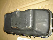 3.3 / 3.8  Chrysler / Dodge engine oil pan  4483733AB