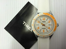 NEW Timex T2P007 Large Unisex sports Watch RRP £54.99