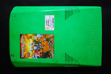 DUNGEONS & DRAGONS Tower of Doom Capcom CPS2 CPSII Arcade Japan