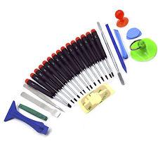 27 Repair Opening Tool Kit Pentalobe Phillips Screwdriver Set For iPhone 5 5S S4