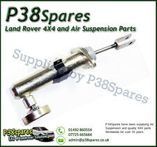 Land Rover Discovery 2  TD5 Manual Gearbox Clutch Master Cylinder 1998-2004 NEW