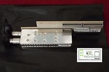Loewe L2650 DVB-C Tuner, Kabel-Anschluss, Xelos, Spheros, Individual