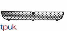 BRAND NEW FRONT CENTRE CENTER GRILLE FORD TRANSIT MK6 2000-2006