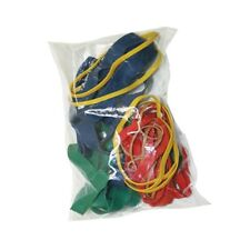 Fabrication Enterprises Cando Additional Latex Free Rubber Bands - 25 Bands