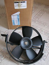 MG Rover F TF MGF MGTF Engine Bay Cooling Fan Assembly PGG000270 New Genuine