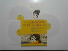Wolfgang Amadeus Mozart–Le Nozze Di Figaro-Dischi Vinile 3-LP+Box StampaGERMANIA