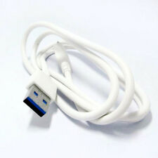 USB 3.0 Data Sync Charger Transmission Cable for Samsung Galaxy Note 3 S5 Phone