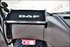 DAF 95/105 XF TRUCK TABLE [TRUCK PARTS & ACCESSORIES]