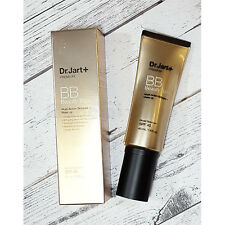 Dr.Jart+ Premium Beauty Balm SPF 45 BB cream 40ml 01 Light-Medium +Free Samples+