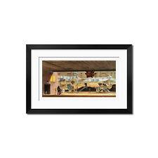 Star Wars x Ralph McQuarrie Art 17x32 Poster Print 0764