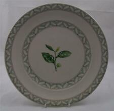 Villeroy & and Boch SWITCH Coffee House BUFFET PLATE 33cm inutilizzati
