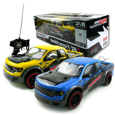 1:10 SPEED RACING 5 FUNCTION ELECTRIC RC RADIO REMOTE CONTROL DRIFT CAR TOY UJ40