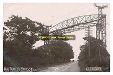 rp13250 - New Trolley Bridge , Longridge - photo 6x4