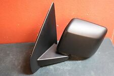 2004-2005-2006-2007-2008 FORD F-150 LEFT MIRROR
