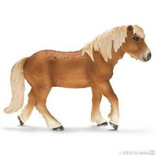 *NEW* SCHLEICH 13708 Icelandic Pony Mare Horse - RETIRED