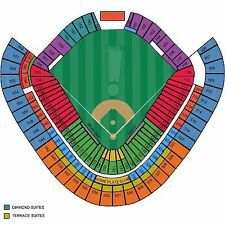 Chicago White Sox vs New York Yankees Tickets 07/04/16 (Chicago)