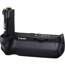 Canon BG-E20 Battery Grip for EOS 5D Mark IV - Brand New UK Stock