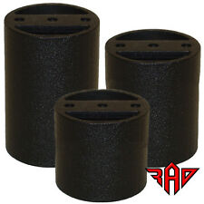 """Firestone 2366 Lift Spacers for Firestone Ride-Rite Air Bags Vehicles w/ 2"""" Lift"""