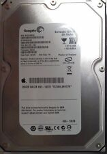 Seagate BARRACUDA st3250820as 250gb SATA 3,5 pollici HDD