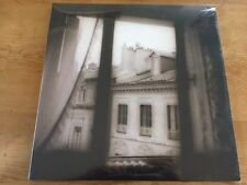 SUN KIL MOON Admiral Fell Promises 2x LP Vinyl NEW (Mark Kozelek/Jesu/RHP)
