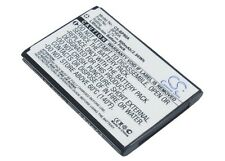 UK Battery for Samsung HMX-E10BP BP90A BP-90A 3.7V RoHS