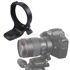 New Tripod Mount Ring Lens Collar Support for Canon EF 100mm f/2.8L IS USM Macro