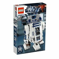 LEGO Star Wars™ 10225 R2-D2™ NIP (B-Stock)
