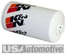 K&N Oil Filter for 2012-2013 RAM RAM 6.7L L6 Diesel