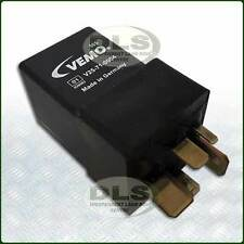 LAND ROVER DISCOVERY 1 200/300TDI GLOW PLUG TIMER RELAY