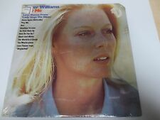 ROGER WILLIAMS~Play Me~Factory Sealed Vinyl LP Record KS-3671