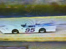 1990 Winchester Indiana 150 Late Model DVD