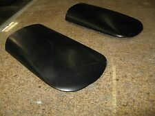 Super Bee Dart Demon & Duster Fiberglass Hood Scoops DODGE RT FREE SHIPPING