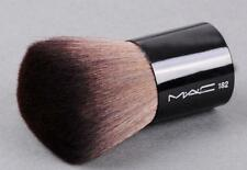Mac Pro Flat Foundation Face Kabuki Powder Contour Make up Brush Cosmetic Tool H