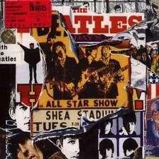 Anthology 2 [2 CD] - The Beatles EMI