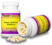 Nerve Support for CIPN, Chemo Induced Neuropathy and Nerve Pain